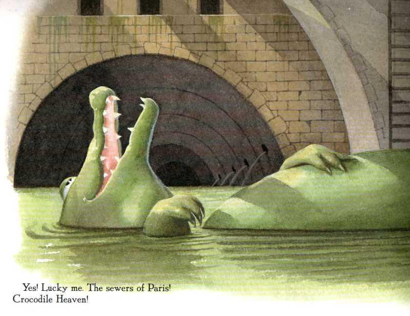 i_crocodile