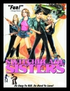Switchblade Sisters, 1975